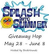 May 28-June 8