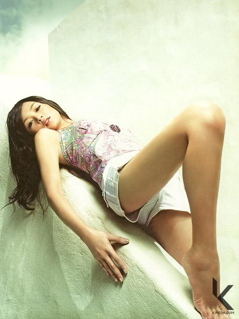 bangkok dangerous nude