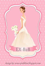 I'm ex-B2B  2012 from Perak