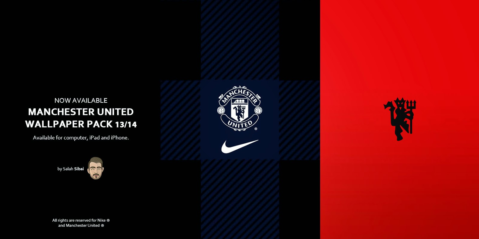 ipad mini wallpaper manchester united collections