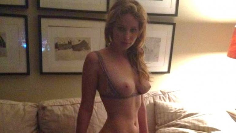 Video de desalmazadores desnudos de Carol wayne
