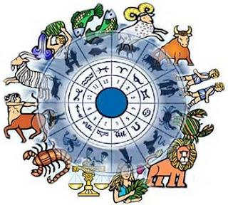 zodiak hari ini terbaru