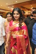 Samantha glamorous photos in saree-thumbnail-19