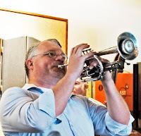 Toledo Maestro Dave Kosmyna