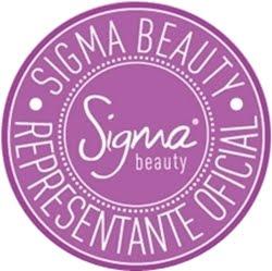 Afiliada Sigma