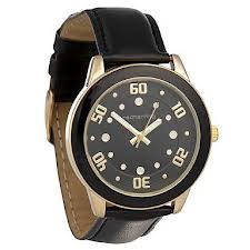 Red Herring Watches 2013 for Men