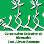 COLECTIVO DE ABOGADOS JOSE ALVEAR RESTREPO