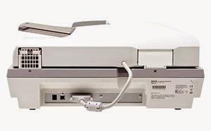 epson scanner gt-2500 driver windows 7