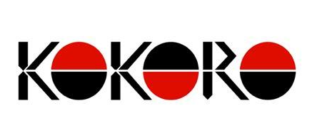 Blog de la Revista Kokoro