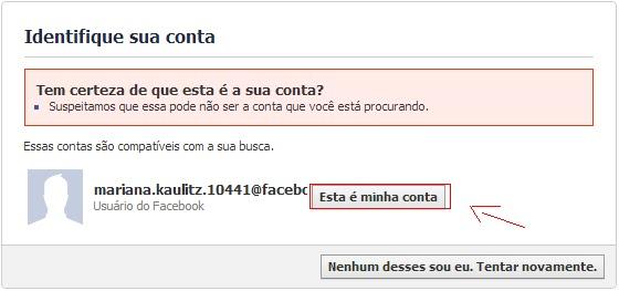 Melhor Site Para Hackear Facebook Gratis birthnevi est%C3%A1+e+minha+conta