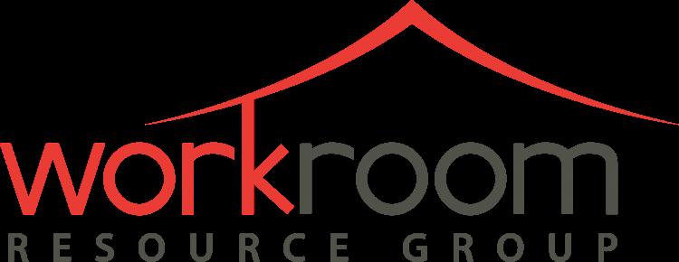 Workroom Resource Group