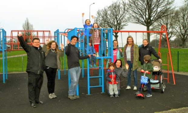 http://www.thecourier.co.uk/news/local/dundee/over-60-000-in-funding-for-roseangle-playpark-upgrade-1.296668