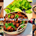10 Yummy Mushroom recipes