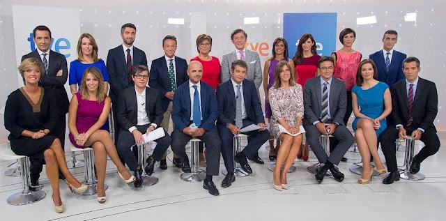 Ana Blanco, Pilar García Muñiz, María Casado, Oriol Nolis, Marcos López, Sergio Sauca, Roi Groba, Jesús Amor, Ana Belén Roy,
