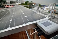 How Do Solar Panels For Your Home Work