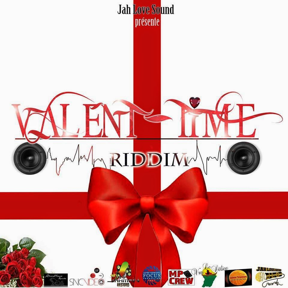 http://www.mediafire.com/download/8roc82ot11x97py/Valent+Time+Riddim+2015+Mp3.zip