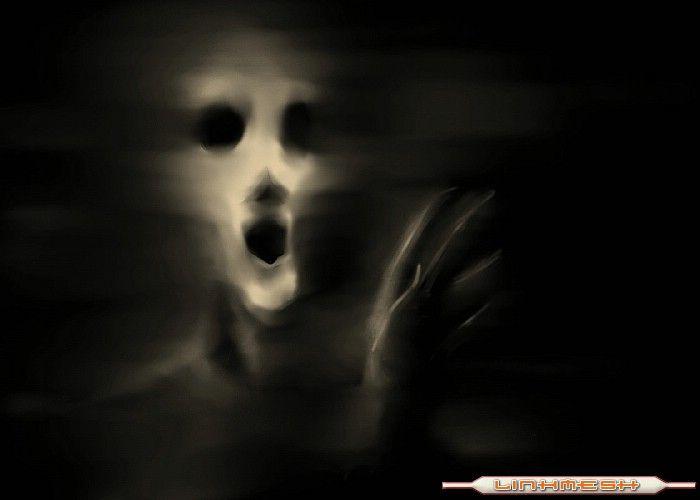 fantasma imagenes: