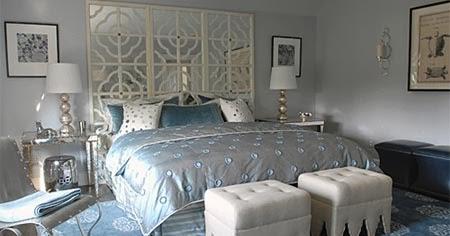 mirror in the bedroom feng shui bedroom furniture high resolution