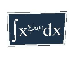 menghafal kumpulan rumus matematika itu mudah