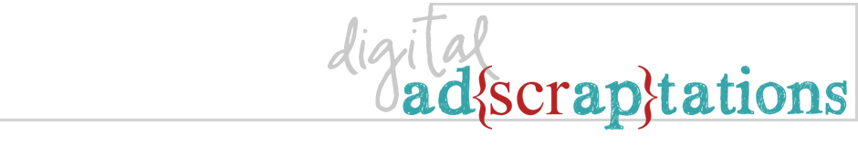 digital_ad{scrap}tations