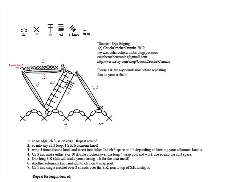 Download Free Crochet Fonts Calebdugger1s Blog
