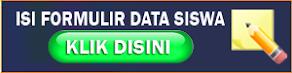 FORMULIR PEMBAHARUAN DATA SISWA
