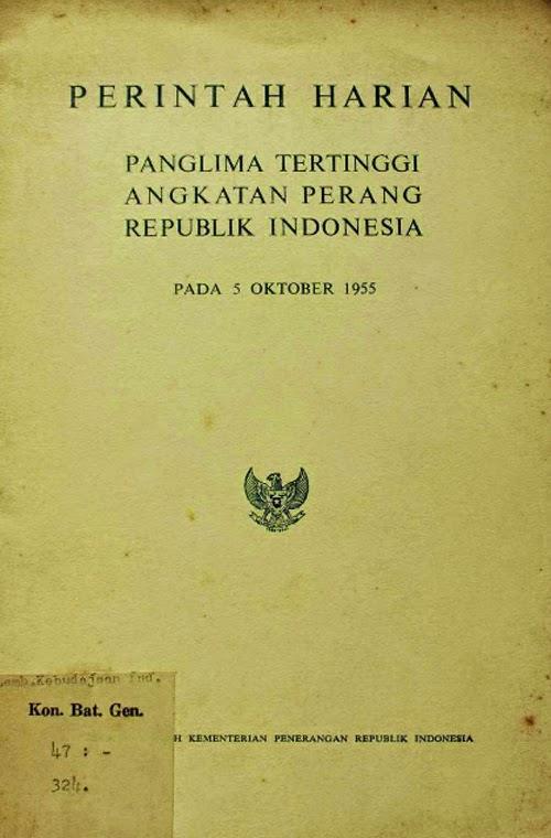 http://opac.pnri.go.id/uploaded_files/dokumen_isi/Monograf/pemerintah%20harian%20panglima%20tertinggi%20angkatan_001_002/book.swf