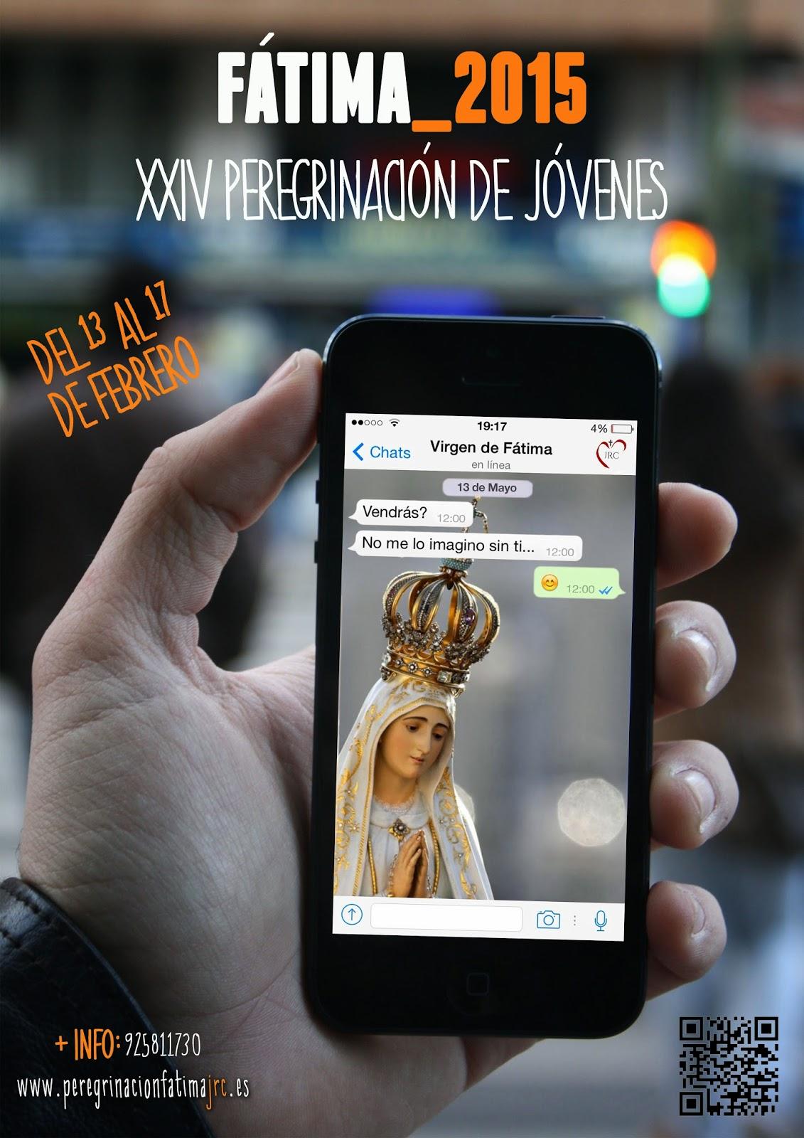 http://www.peregrinacionfatimajrc.es/index.php?option=com_content&view=article&id=96&Itemid=106
