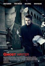El escritor (2010)