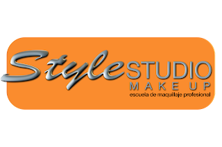 STYLESTUDIO MAKE UP escuela de maquillaje profesional