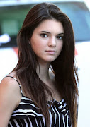 Kendall Jenner como Jill