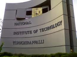 LIST OF NIT COLLEGES IN INDIA