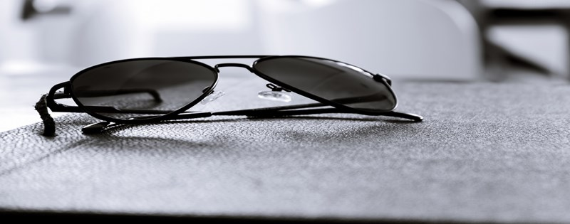 grey Siyah Beyaz Facebook Kapakları