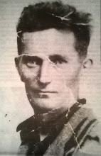 ALESSANDRO MIGNANI Brigadiere della G.N.R.