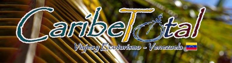 CaribeTotal Viajes y Fotografía