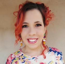 Mayara Carolina