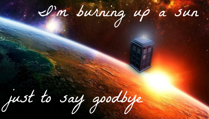 the magic violinist top favorite doctor who quotes