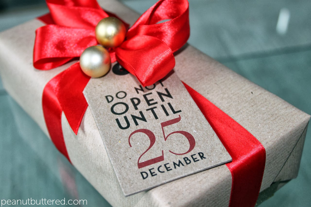 35 more ways to rock a christmas gift an encore the enchanted home - Nice Christmas Gifts