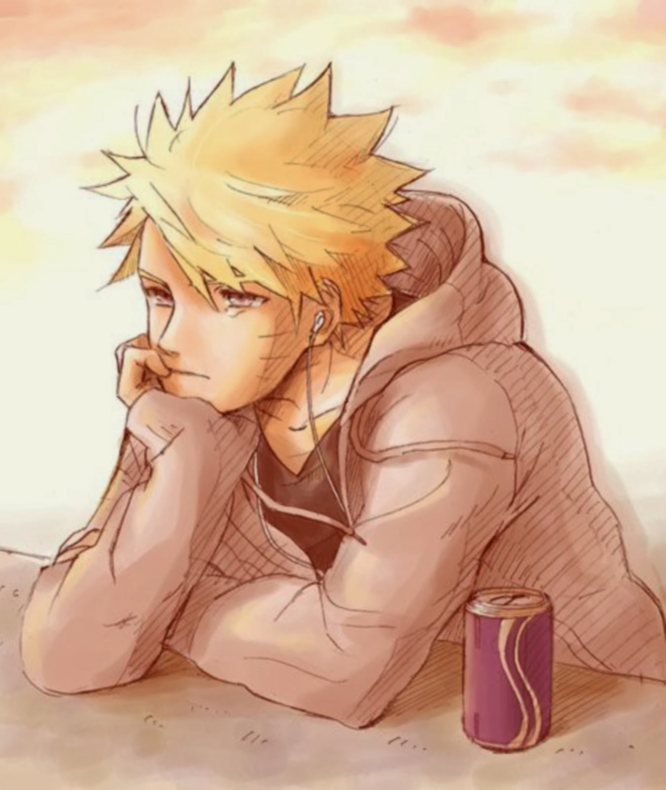 """""""Knowing what it feels to be in pain, is exactly why we try to be kinds to others."""" —Jiraiya"""