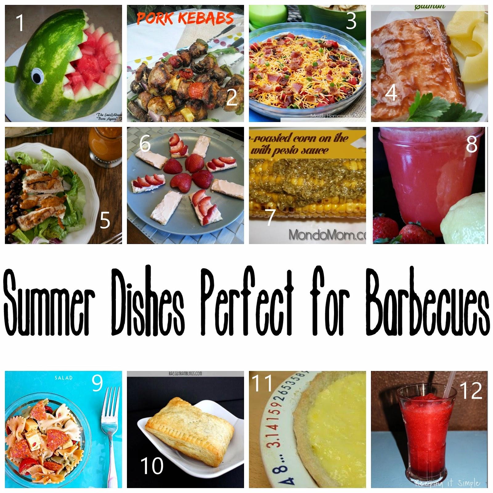 How to Make BBQ Teriyaki Salmon and Asian Coleslaw How to Make BBQ Teriyaki Salmon and Asian Coleslaw new pics