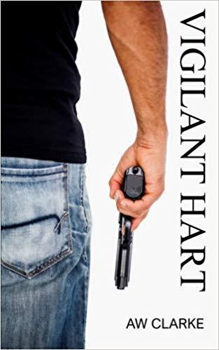 Vigilant Hart