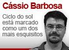Cássio Barbosa