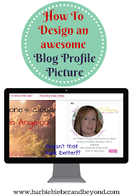 Have A Look at Some Of My Blogging Tips