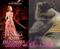 http://quieroleersinlimites.blogspot.com.es/2014/09/sorteo-1000-seguidores-parte-i.html