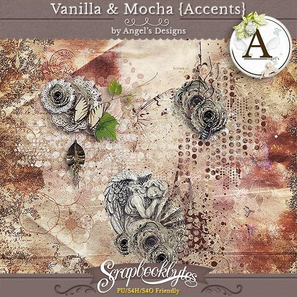 http://scrapbookbytes.com/store/digital-scrapbooking-supplies/angelsdesigns_vanillaandmocha_acc.html