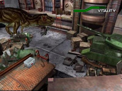 http://2.bp.blogspot.com/-S8ncg7mTvIg/TfGKwKMOzII/AAAAAAAAATY/uKaF_2bKMp4/s1600/Dino+Crisis+2+game+pc+screen23342.jpg