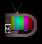 Detona TV