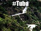 Tuba, Benguet