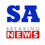 SA Breaking News
