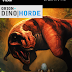 ORION Dino Horde PC Download
